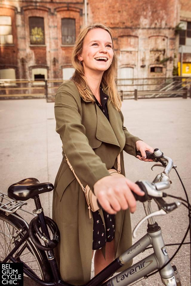 2018 cycle chic-saar